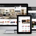 Webshop készítés - Balassagyarmat