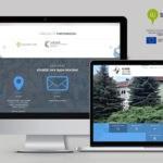 Weboldal készítés Tar Általános Iskola