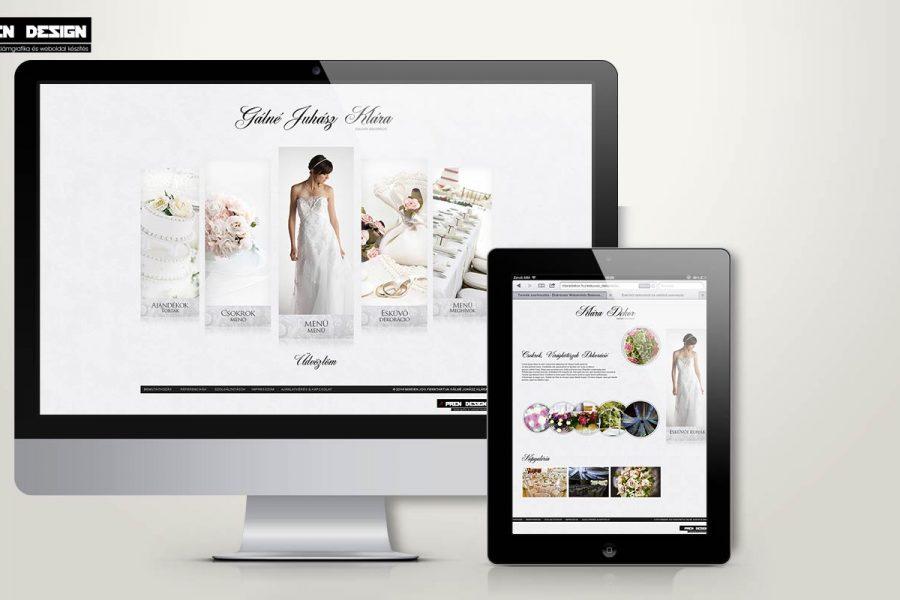 Balassagyarmat – Webdesign & webfejlesztés