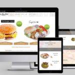 Weboldal készítés Veszprém