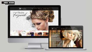 Weblap készítés - Dunkakeszin