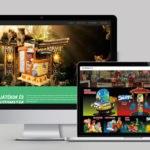Legjobb weboldal készítők