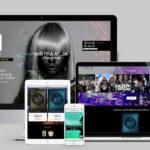 Weboldal készítés Pásztó