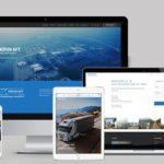 Weboldal felújítás ár