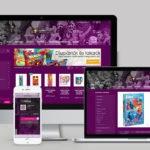 Játék webáruház készítés és webáruház fejlesztés