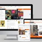 Szombathely webáruház készítés és webshop készítők