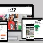 Veszprém honlap készítés
