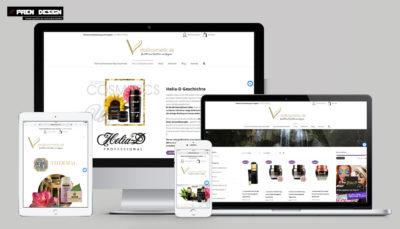 Webáruház fejlesztés és webshop felújítás ár