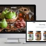 Sopron - Webfejlesztés és weboldal készítés