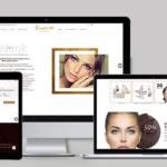 Veresegyház weboldal készítés