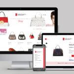 Budapest webshop készítés