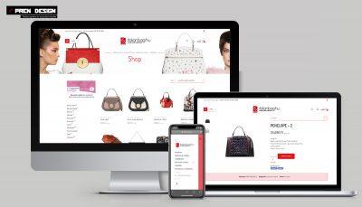 Webshop készítés Budapest