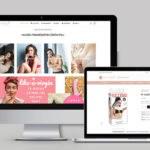 Webáruház készítés Tata - Erotikus webáruház készítés
