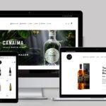 Ital házhozszállítás Győr - Netbár online italrendelés