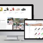 Webáruház készítés - Szlovákia