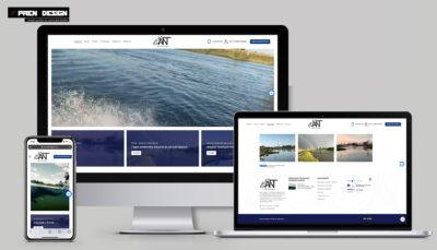 Gyöngyös weboldal készítés és céges honlap készítés